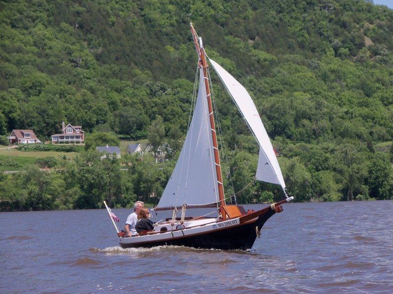 www.woodenboat.com