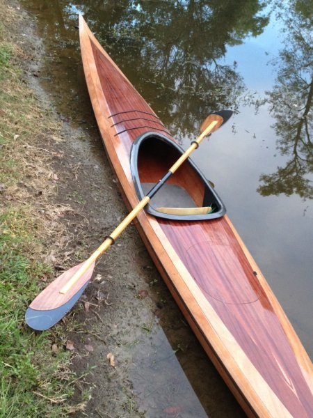 ... launchings javelin greenland style kayak javelin greenland style kayak