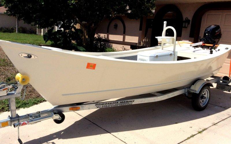 Jeff Spira designed Pescadero