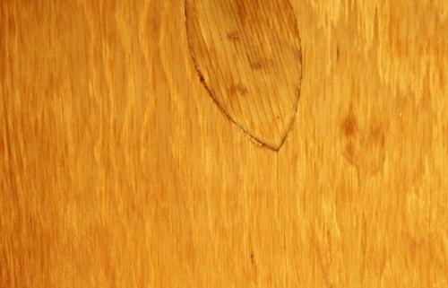 Marine Plywood   WoodenBoat Magazine