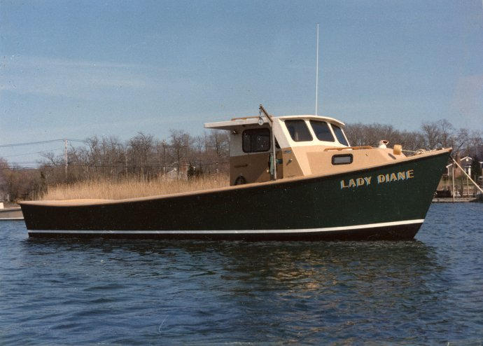 ... commercial fishing boat builders commercial fishing boat builders