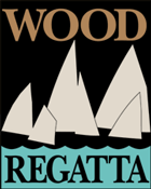 Wood Regatta logo