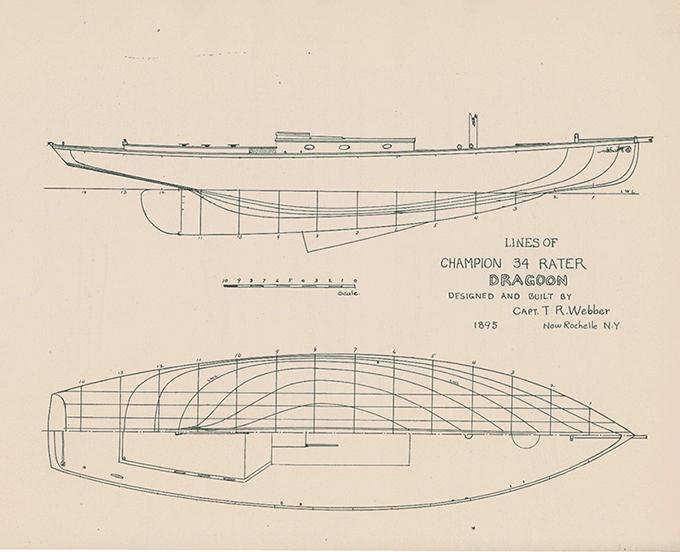the ship model builder s assistant charles g davis