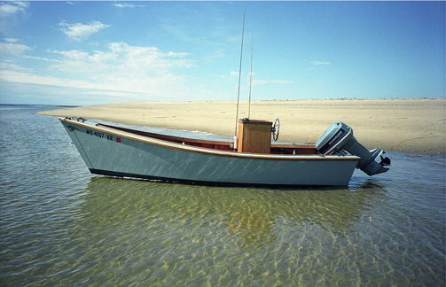 Image result for lumberyard skiff