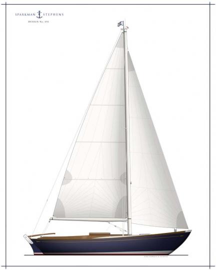 Mar Casado Class