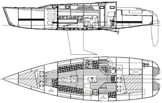 Didi 40cr layout