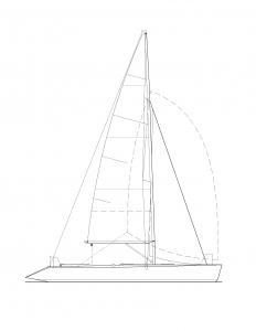 K8500