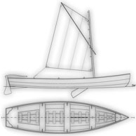 THALAS 16