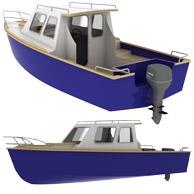 VILA 650