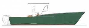 Kitty Hawk 26