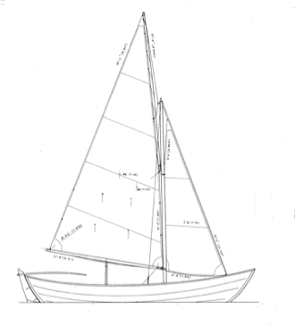 Whilly Boat profile