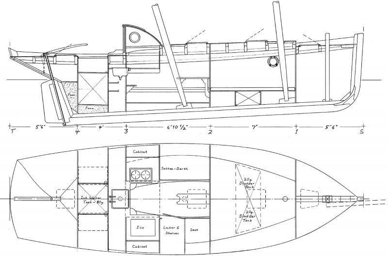 Plan PS-28