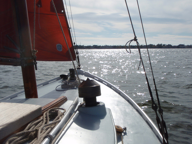 resources register of wooden boats sjogin sjogin