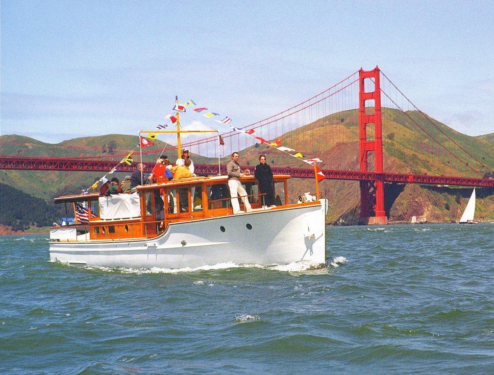 pat pending woodenboat magazine
