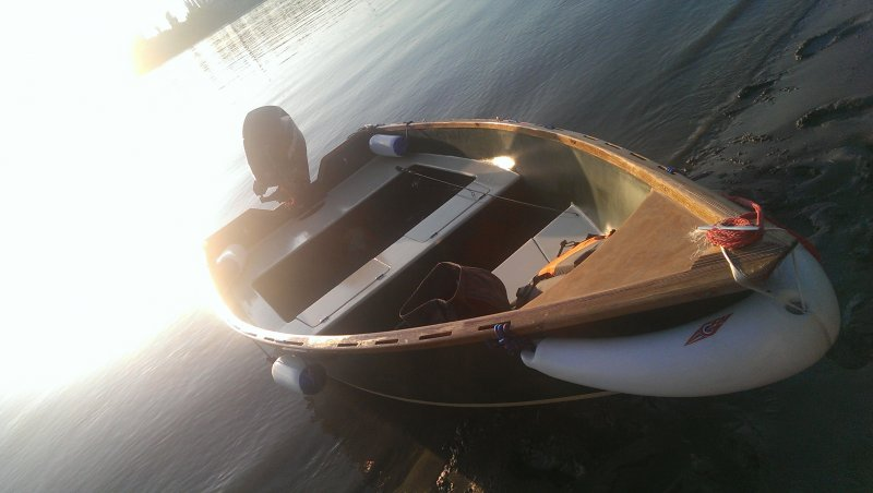 Related Pictures tango skiff plans forum woodenboat showthread php