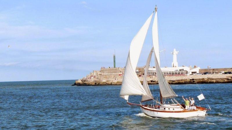 TESEO in Mar Del Plata