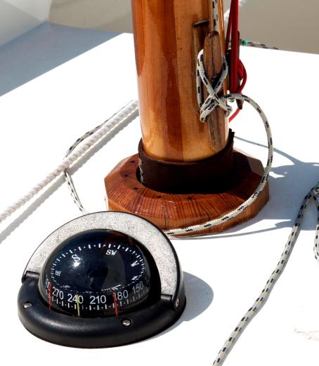 mast partner