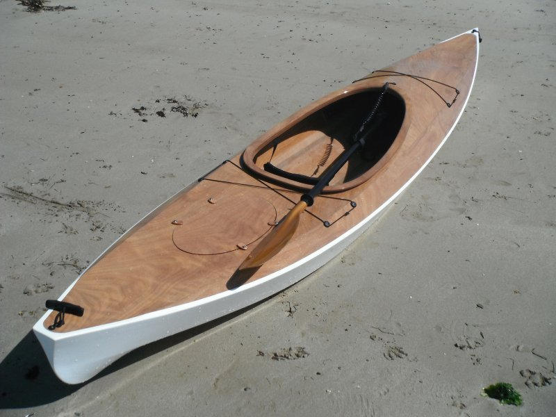 PDF DIY Wooden Kayak Plans Australia Download wooden man plans | woodproject
