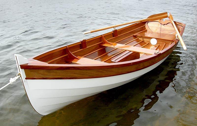 Arch davis penobscot 14, classic moth boat plans, paddle boat for sale craigslist