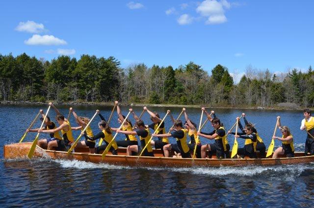 Rc model boat building kits, war canoe plans, classic motor