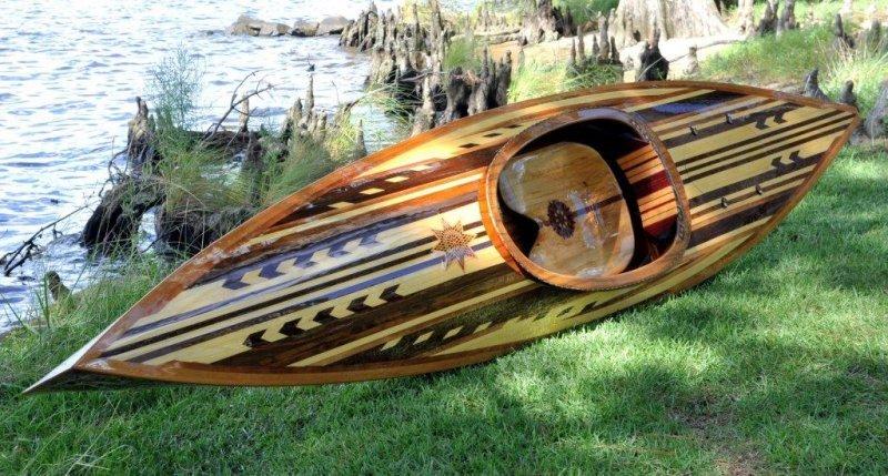 Workshop Shed Plans Building, How To Build Dresser, Wooden Kayak Kit Australia
