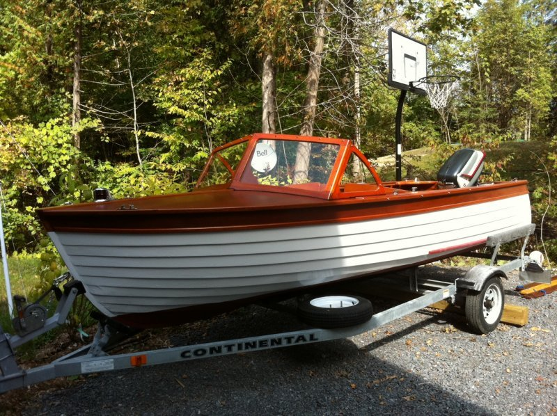 used wooden boats for sale nj pictures for freedom of