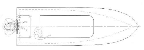 Osprey 18 Arrangement