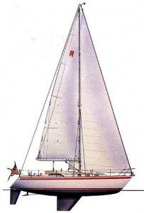 ROBERTS 345