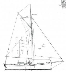 North Sea 29