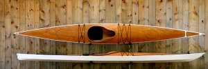 Willow Sea Kayak