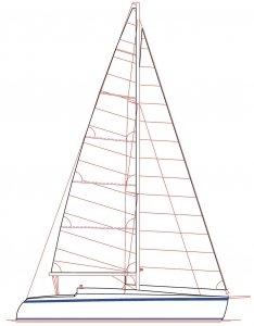 HAKA 105