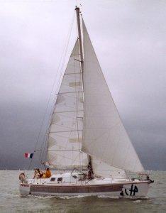 PARADOXE 120