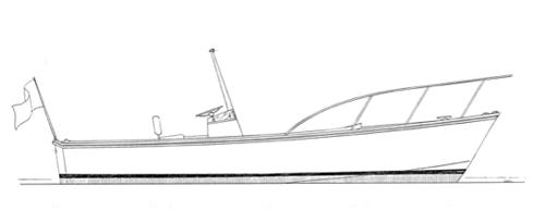 WITTHOLZ Angler profile