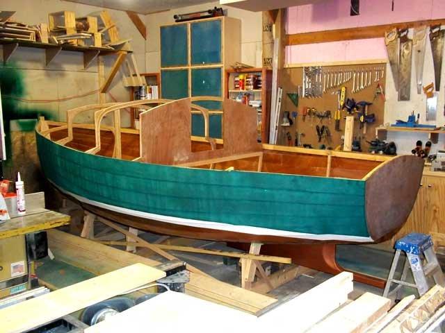 Design 077 in build 2012