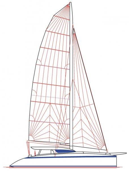Vik 183