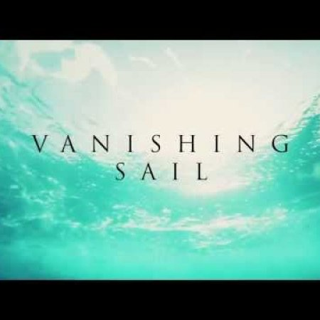 Vanishing Sail - A Caribbean Tradition on the Verge of Extinction