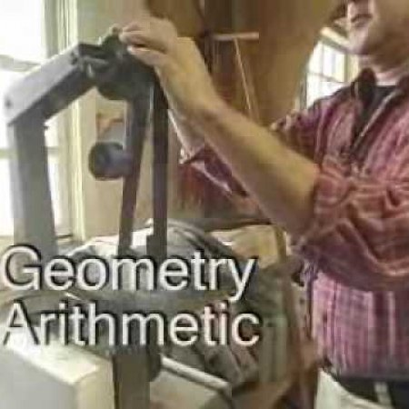 Geometry  in Sharpening.wmv