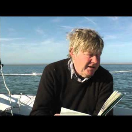 Swin Swale and Swatchway - Book review - www.keepturningleft.co.uk
