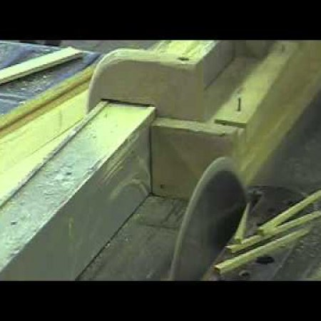 wooden canvas canoe building part  1