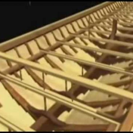 Longboat Construction