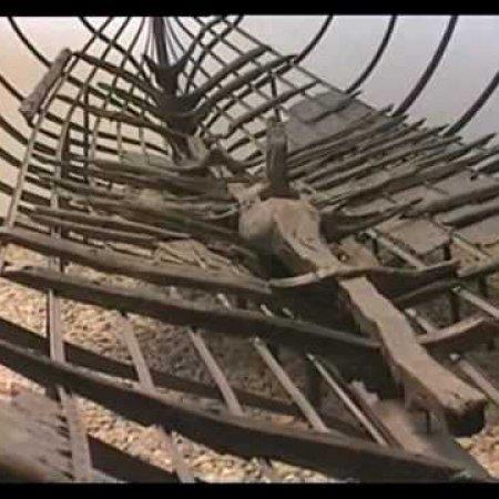 The Viking Ships part 2