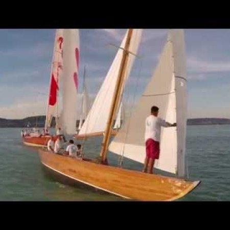 Osszevont flottabajnoksag 2014 Flash 1080p 25 8 12 new