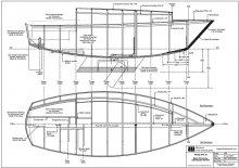 Sapphire 27 Longitudinal Structures
