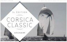 Corsica Classic Regatta
