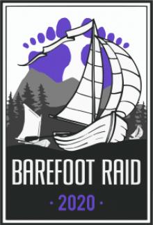 Barefoot Raid