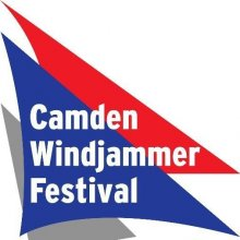 Camden, Maine, Windjammer Festival