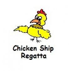 Chicken Ship Regatta
