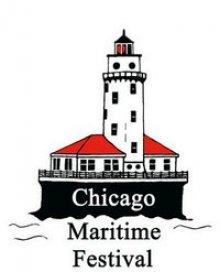 CMF logo