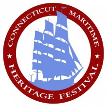 Connecticut Maritime Heritage Festival