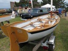 Lake Superior Classic and Custom Boat Show